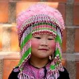 2012_tajlandia_ceprowsko_15