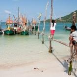 2012_tajlandia_chaloklum_04