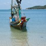2012_tajlandia_chaloklum_05