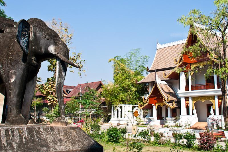 2012_tajlandia_chiang_mai_02
