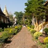 2012_tajlandia_chiang_mai_01