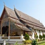 2012_tajlandia_chiang_mai_03