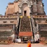 2012_tajlandia_chiang_mai_05