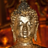 2012_tajlandia_chiang_mai_11