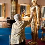 2012_tajlandia_chiang_mai_12