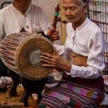 2012_tajlandia_chiang_mai_14