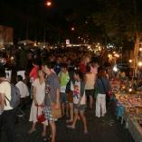 2012_tajlandia_chiang_mai_15