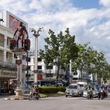 2012_tajlandia_krabi_01
