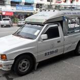 2012_tajlandia_krabi_02