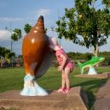 2012_tajlandia_krabi_04