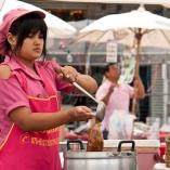 2012_tajlandia_krabi_08