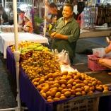 2012_tajlandia_krabi_11