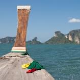 2012_tajlandia_krabi_plaze_03