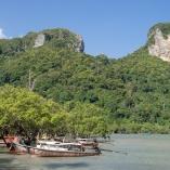 2012_tajlandia_krabi_plaze_09