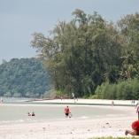 2012_tajlandia_krabi_plaze_11