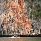 2012_tajlandia_phang_nga_01