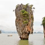 2012_tajlandia_phang_nga_03