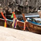 2012_tajlandia_phang_nga_05