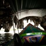 2012_tajlandia_phang_nga_08