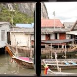 2012_tajlandia_phang_nga_12