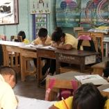 2012_tajlandia_phang_nga_13