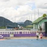 2012_tajlandia_phang_nga_15