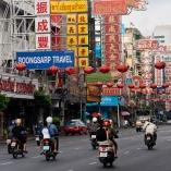 2012_tajlandia_pociag_04