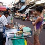 2012_tajlandia_pociag_05
