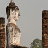 2012_tajlandia_sukhothai_02
