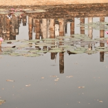 2012_tajlandia_sukhothai_04