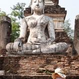 2012_tajlandia_sukhothai_07
