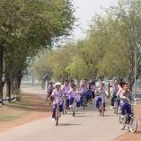 2012_tajlandia_sukhothai_09