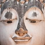 2012_tajlandia_sukhothai_11