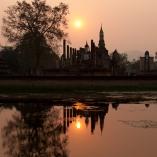 2012_tajlandia_sukhothai_14