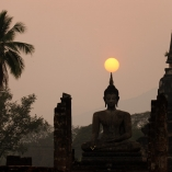 2012_tajlandia_sukhothai_15