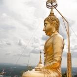 2012_tajlandia_tiger_cave_03