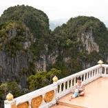 2012_tajlandia_tiger_cave_04