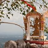 2012_tajlandia_tiger_cave_05