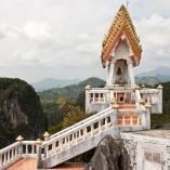 2012_tajlandia_tiger_cave_06