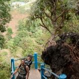 2012_tajlandia_tiger_cave_10