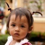 2012_tajlandia_tiger_cave_12