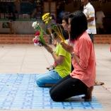 2012_tajlandia_tiger_cave_13