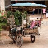 2012_tajlandia_tiger_cave_15