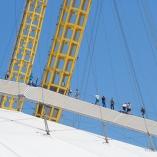 2013_anglia_emirates_07