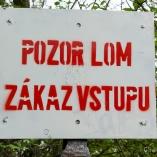 2013_czechy_velka_amerika_01