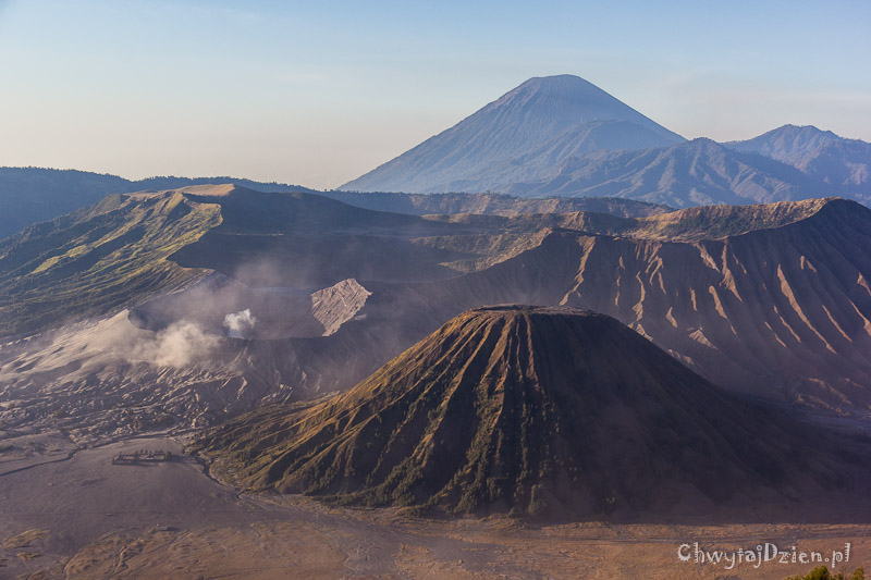 2013_indonezja_bromo_15