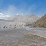 2013_indonezja_bromo_01