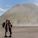 2013_indonezja_bromo_06