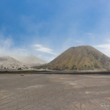 2013_indonezja_bromo_07
