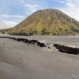 2013_indonezja_bromo_08